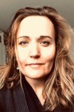 Dr Joanna Swallow GP Educator